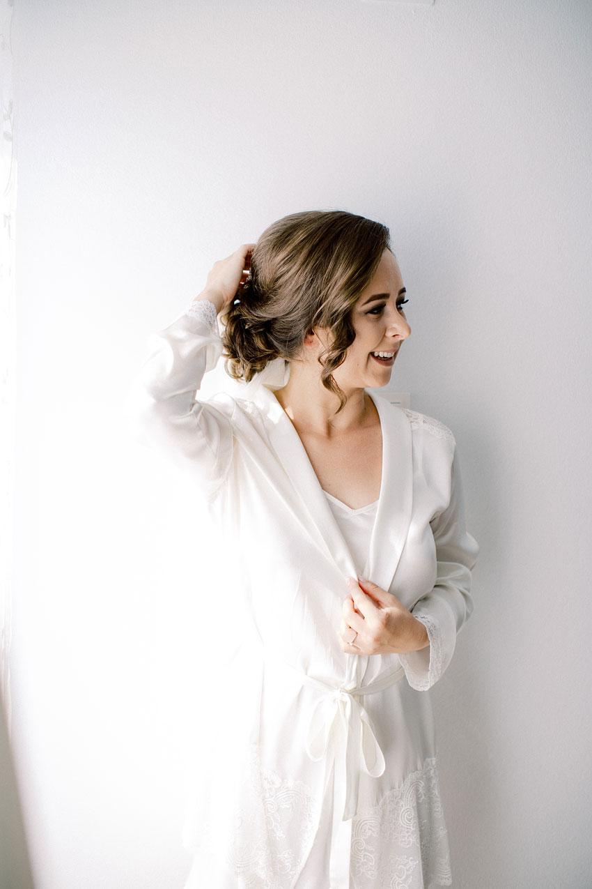 Alexandra & Andrei {Wedding}