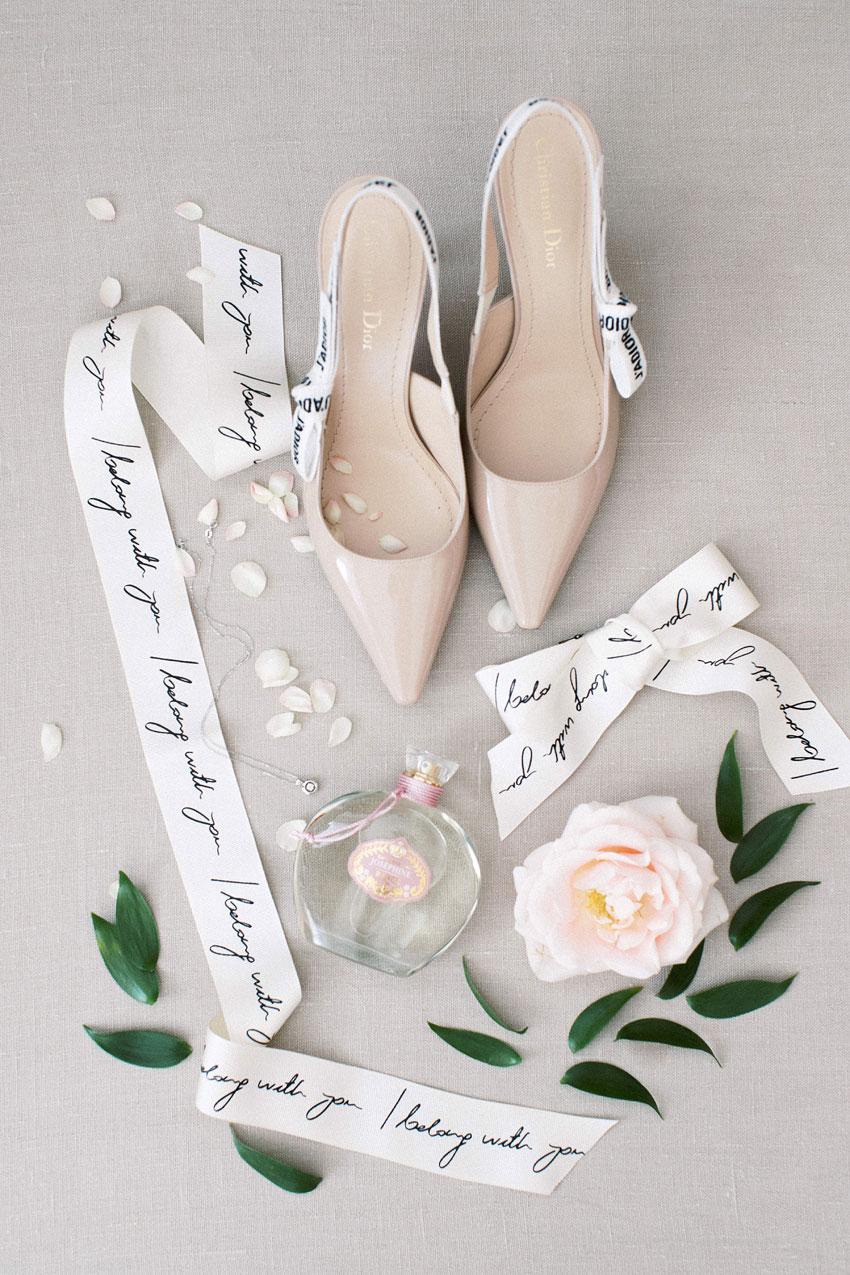 Alexandra & Razvan {Wedding}