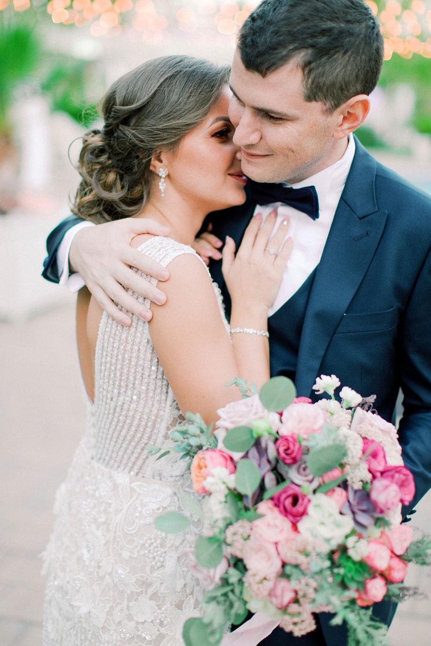 Alina & Alexandru - Weddings