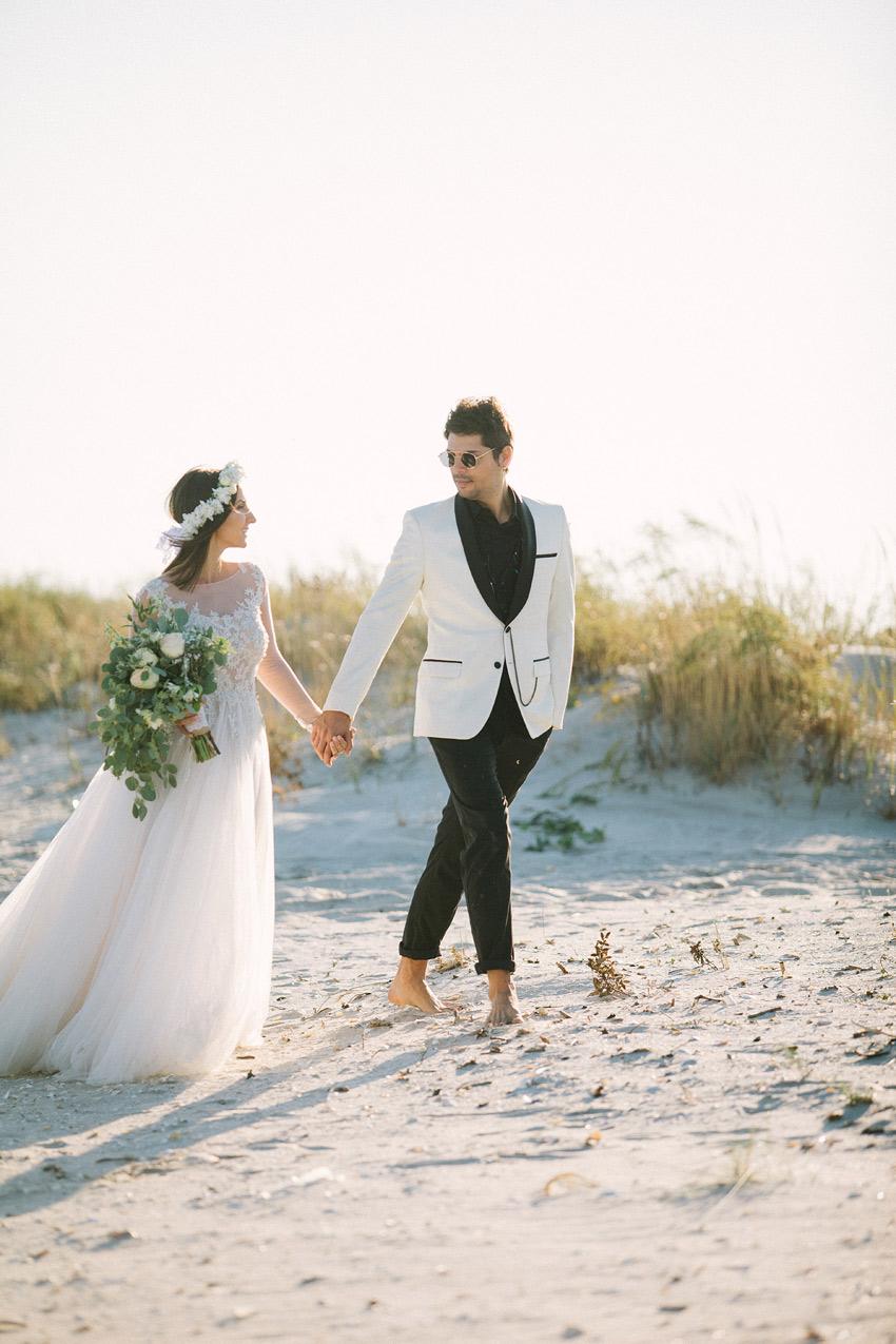 Andreea & Alex {After wedding}