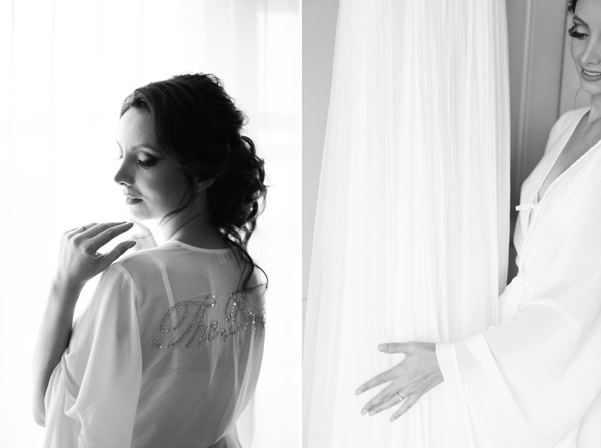 Denisa & Daniel {Wedding}