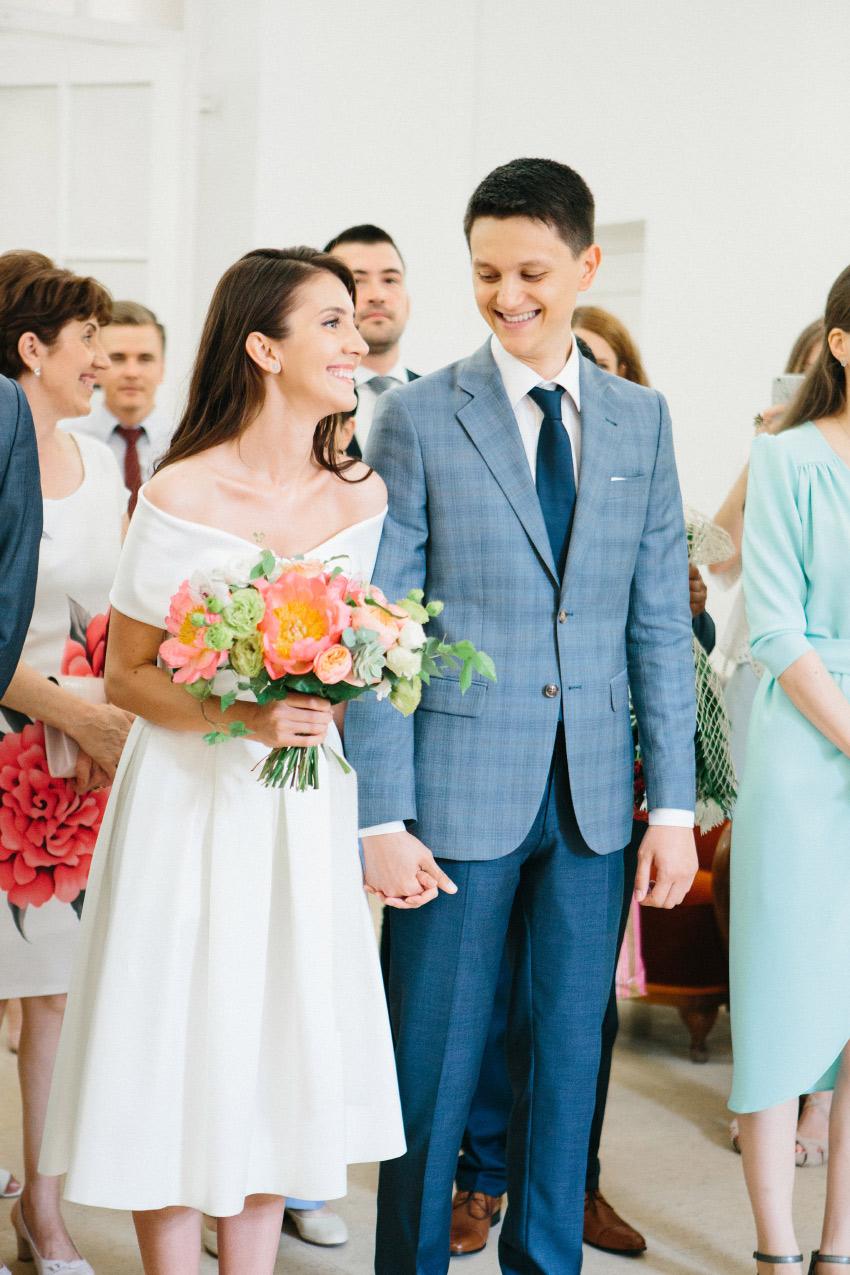 Civil Wedding Photography: Elena & Iulian {Civil Wedding} « Weddings « White Ruffles