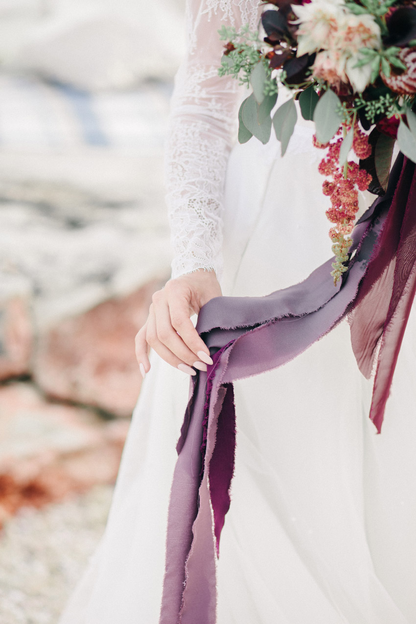 Mirona & Flavius {After wedding}