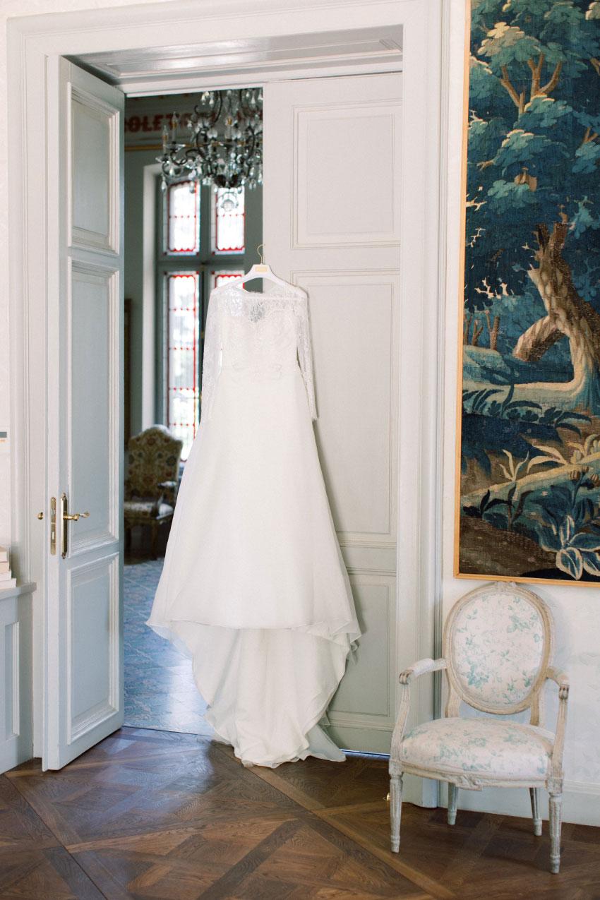Miruna & Andrei {Wedding}