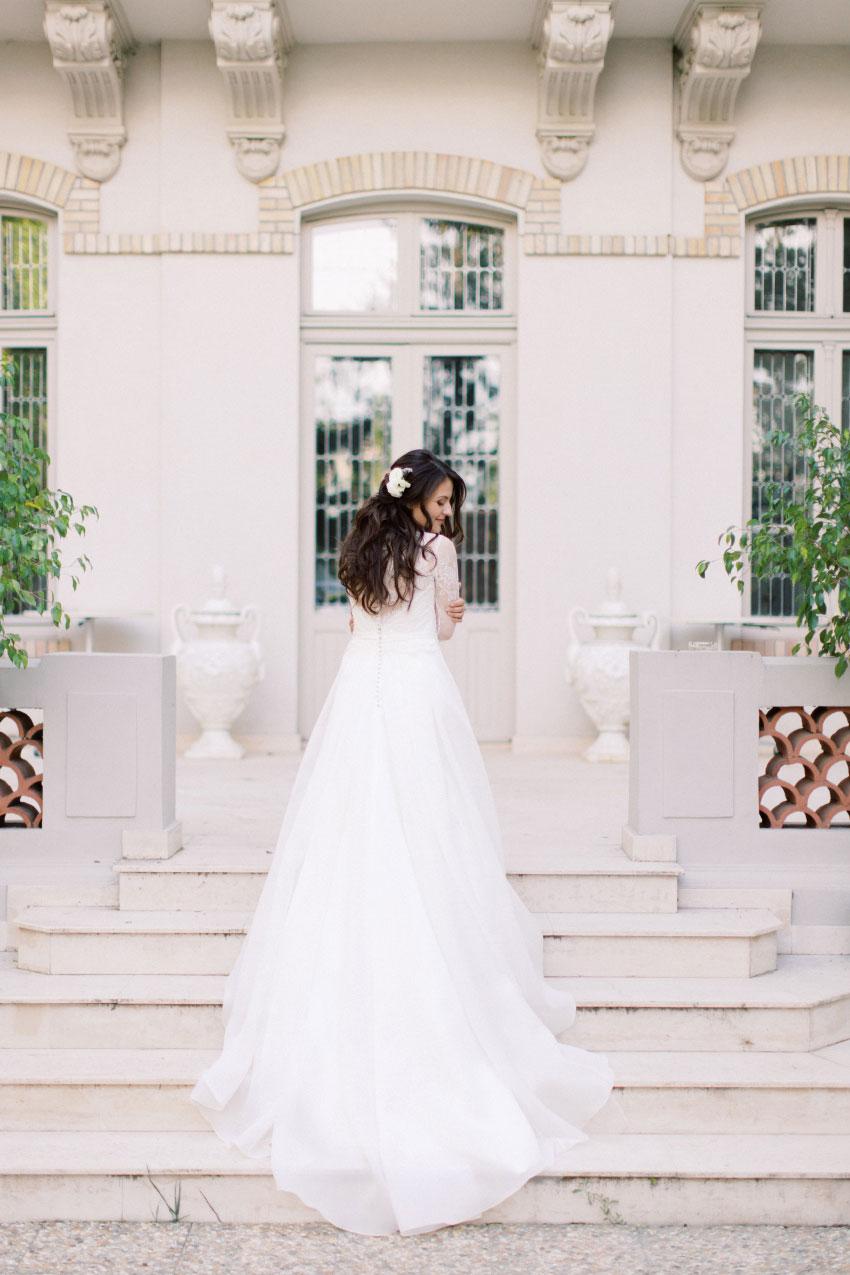 Miruna & Andrei - Weddings