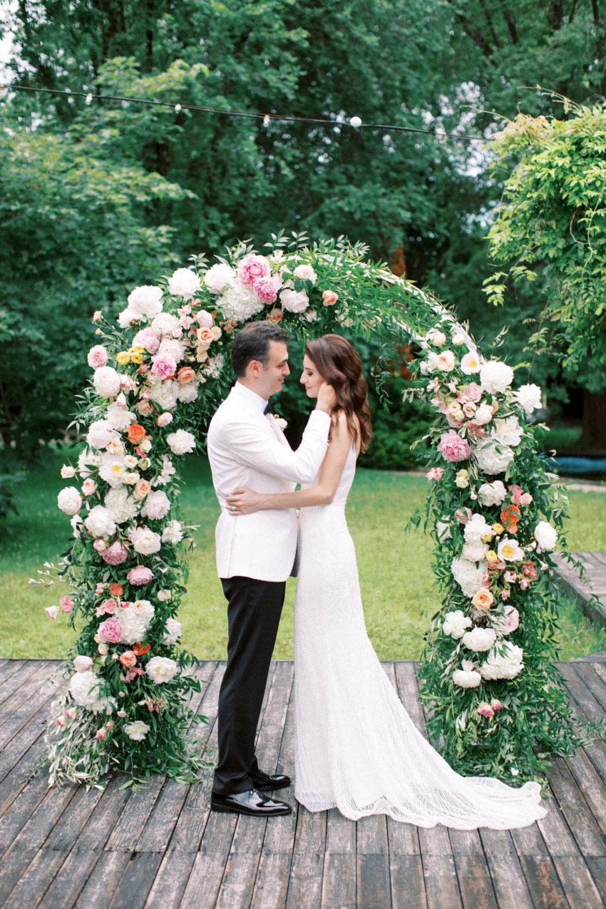 Simona & Radu - Weddings