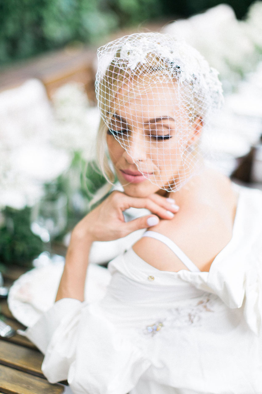 Suzana & Bogdan - Weddings